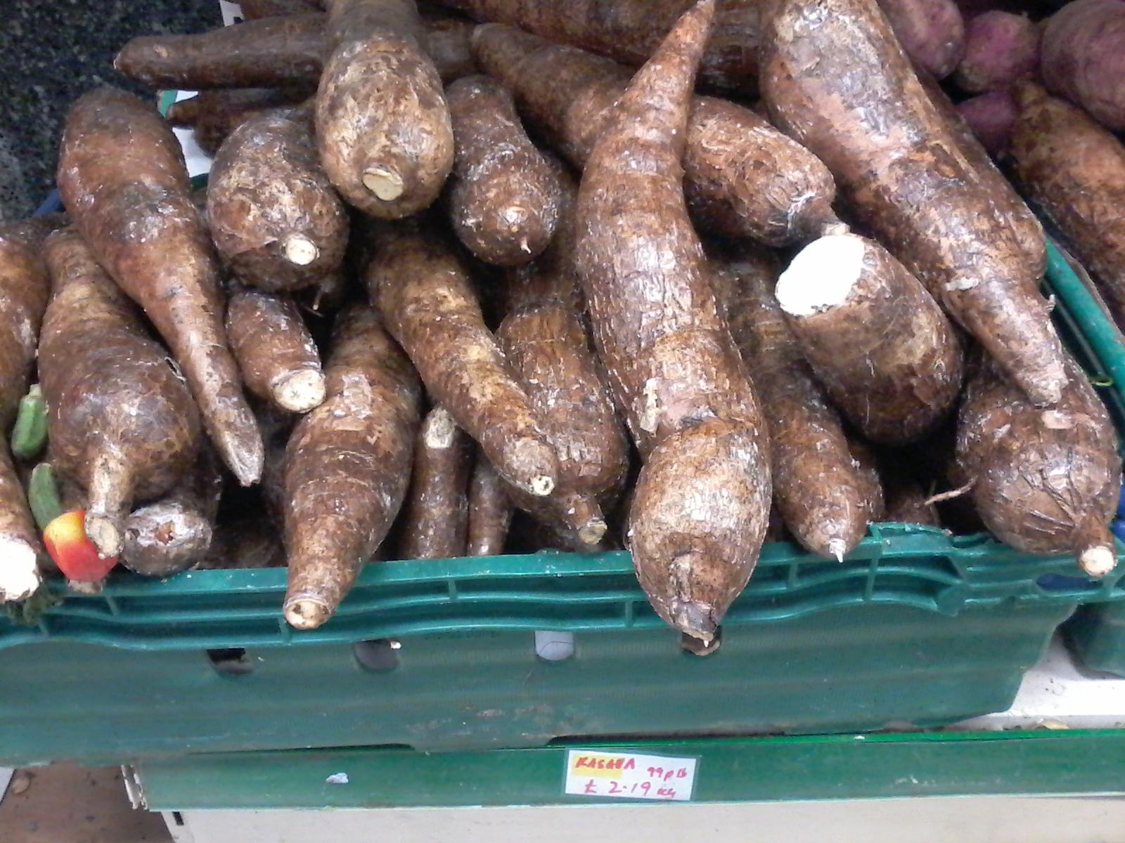 Rindu Alam Desa Ku Yang Dulu Makanan Ndeso Yang Go