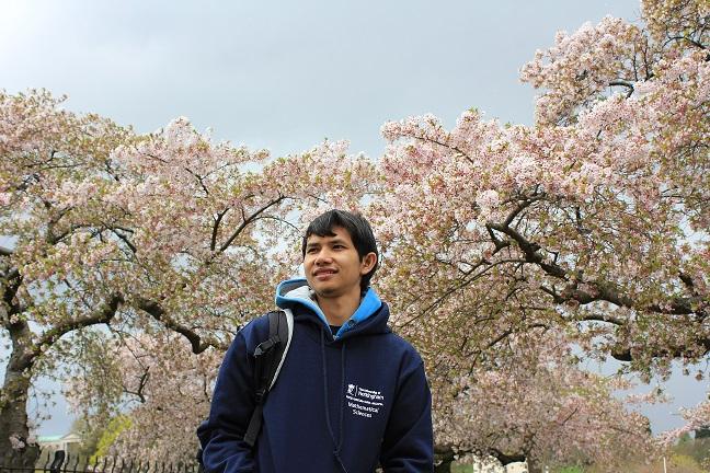 arif_sakura