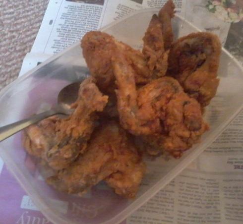 chicken_wing
