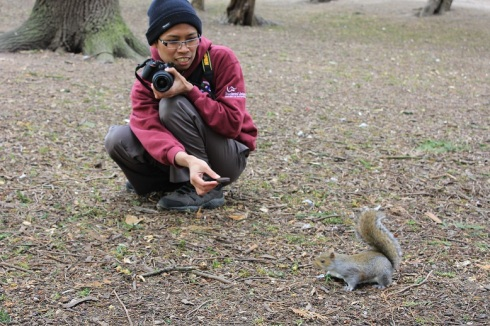 squirel_and_me