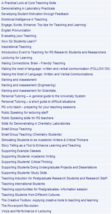 teaching_skill_again