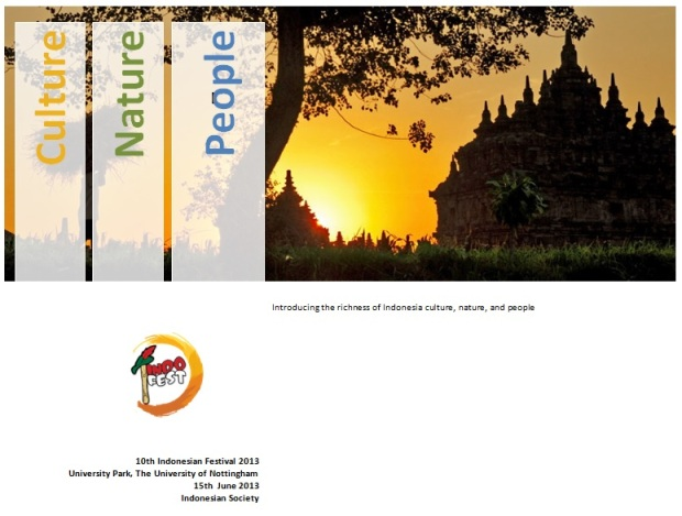 indonesian_booklet
