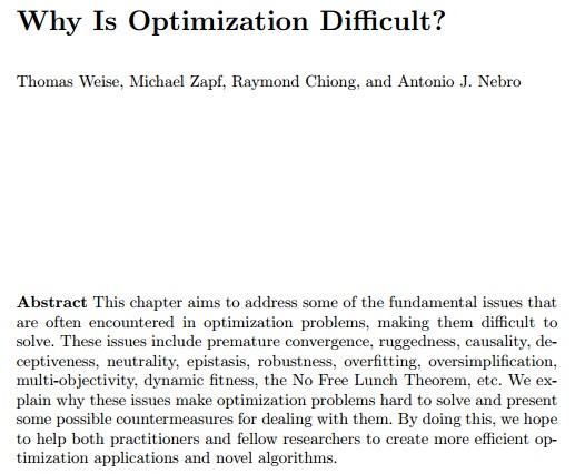 optimisation_is_difficult