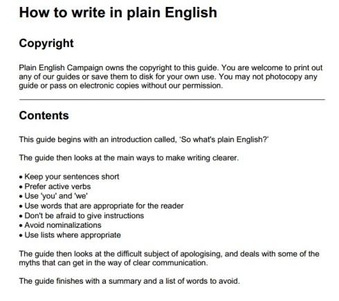 plain_english