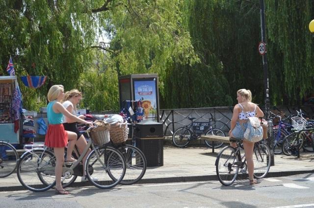 08_sepeda ontel di cambridge_01