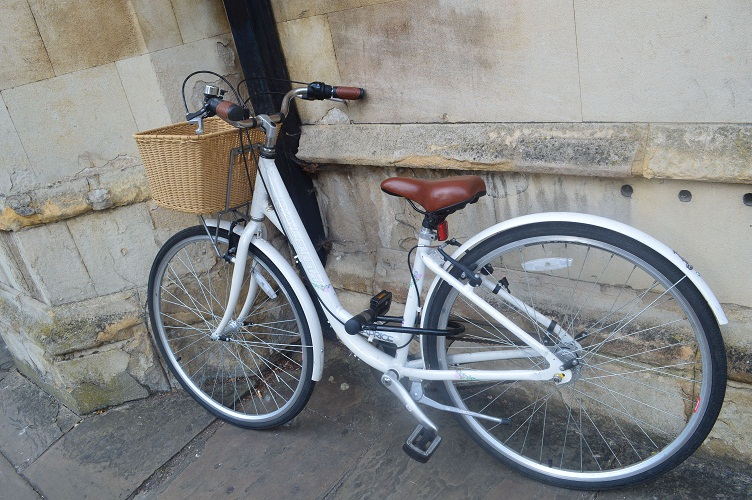 sepeda ontel di cambridge_26