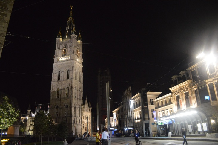 00_ghent_01