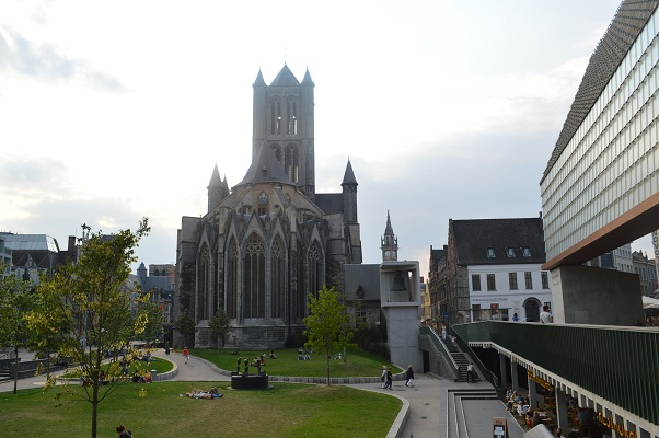 00_ghent_02