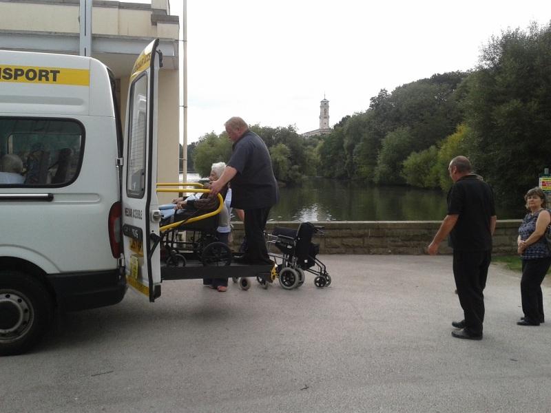 disable_naikmobil