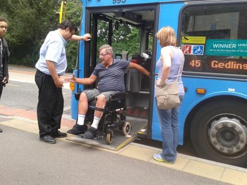 disable_turun_bus
