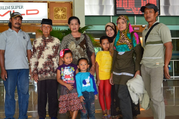 family_at_solo