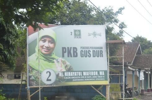 pkb_bwi01