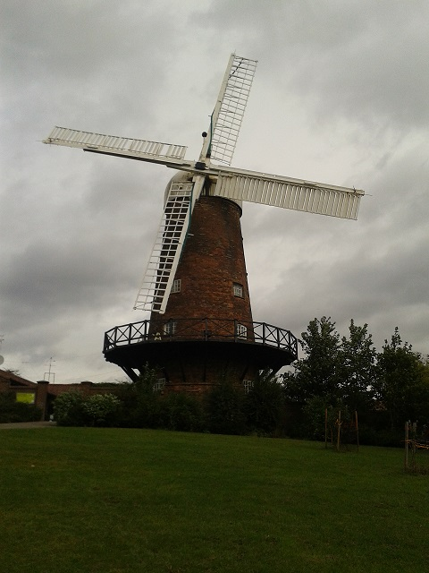 greenmild_nottingham