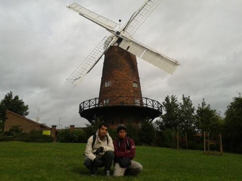 greenmild_nottingham_3