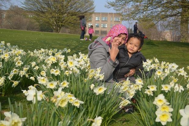 spring_nottingham_02