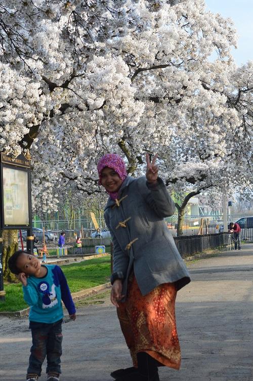 spring_nottingham_04