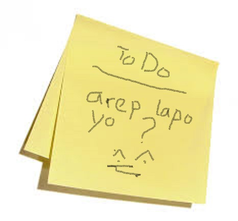 sticky_note_arep_lapo_yoo