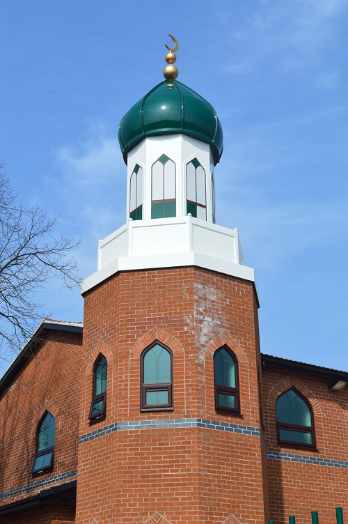 01_masjid_nottingham_01