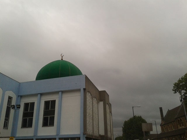 nottingham muslim Search today nottingham ramadan timing for iftar and sehri  nottingham ramadan timings with complete month of ramadan calendar of  muslim also call.