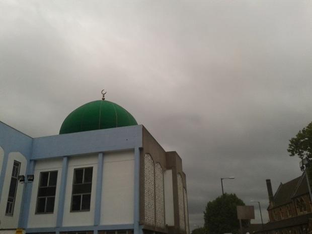 01_masjid_nottingham_03