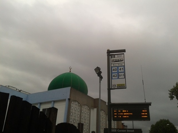 01_masjid_nottingham_04