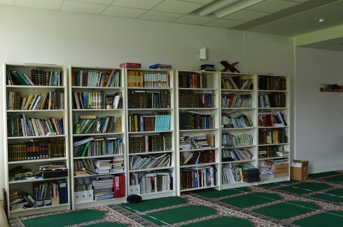 01_masjid_nottingham_05