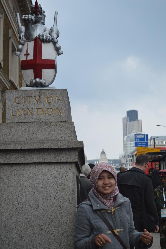 london_05