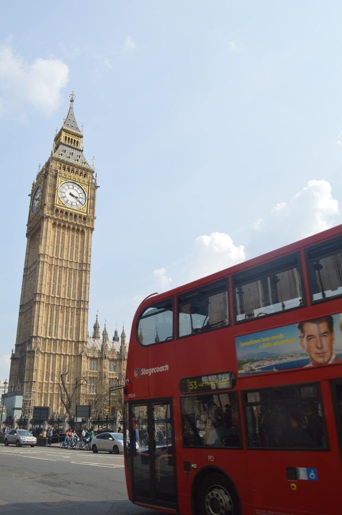 london_07