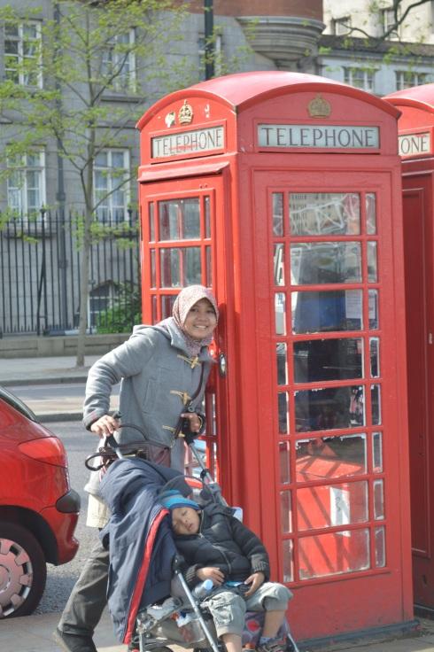 london_08
