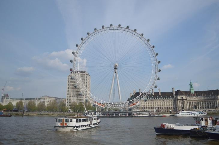 london_09