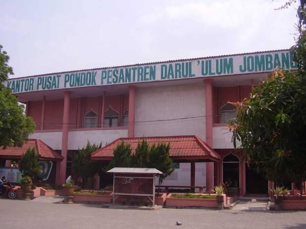 ppdu_jombang