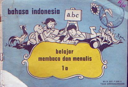 buku_ini_budi