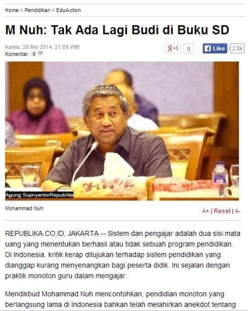 ini_budi_nuh
