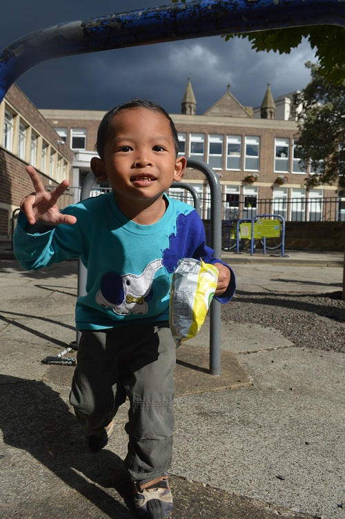 ilyas_playground