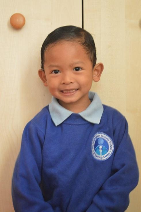 ilyas_school