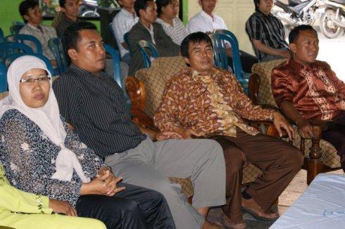 pak_sugiarwadi