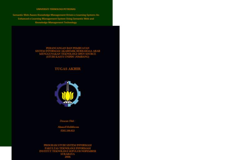 skripsi_thesis