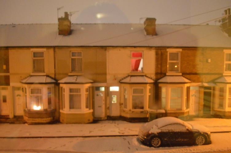 snow_depan
