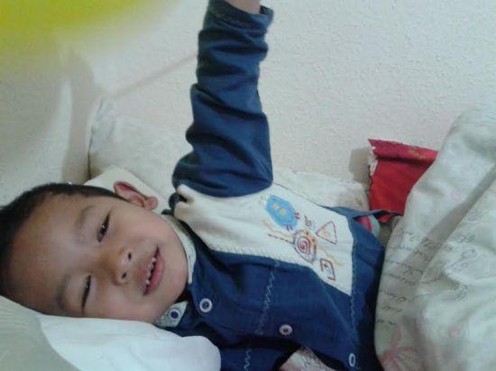 Dongeng_Sebelum_Tidur