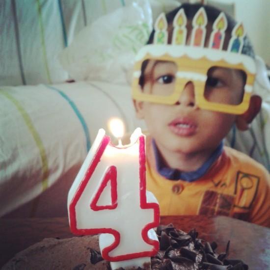 ilyas_birth_day