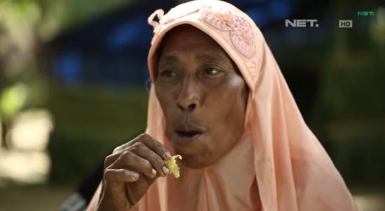 islam_di_papua_04