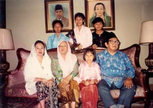 keluarga_gus_dur