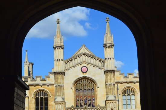 pembroke_college_cambridge