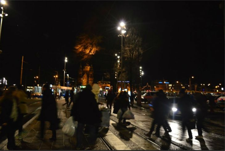 amsterdam_malam_hari