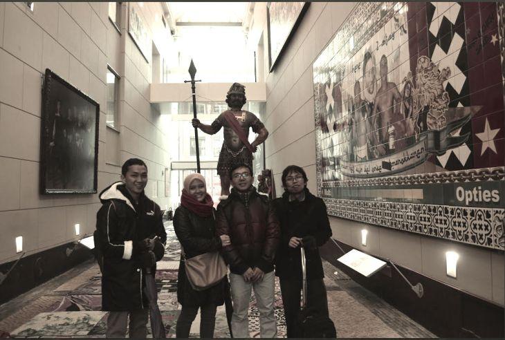 amsterdam_museum