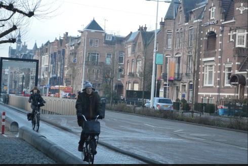 AmsterdamMorning