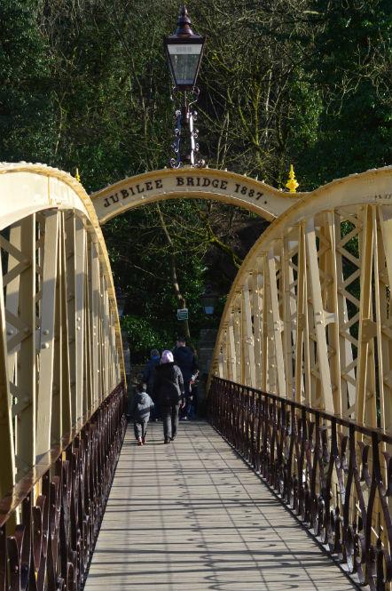 jubilee_bridge_e