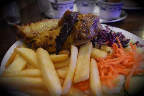 makan_ayam_kentang