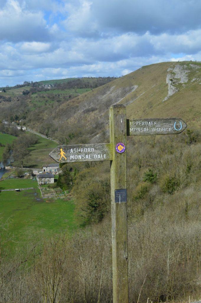 matlock_ashford_dale_signboard
