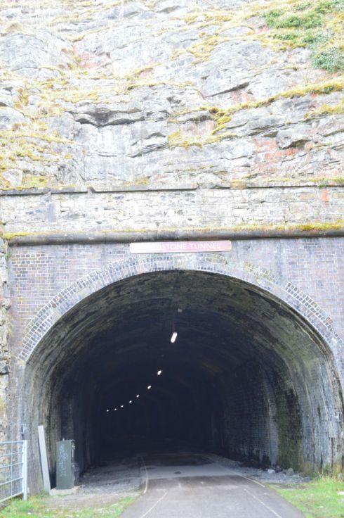 matlock_terowongan_tua